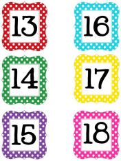 71802632-multi-polka-dot-numbers-00003